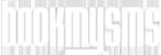 bookmysms-logo